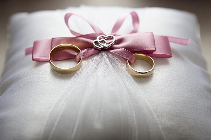 Esküvői fotózás - álomképek videóval